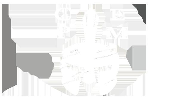 CEPM Granite and Quartz Inc. Logo